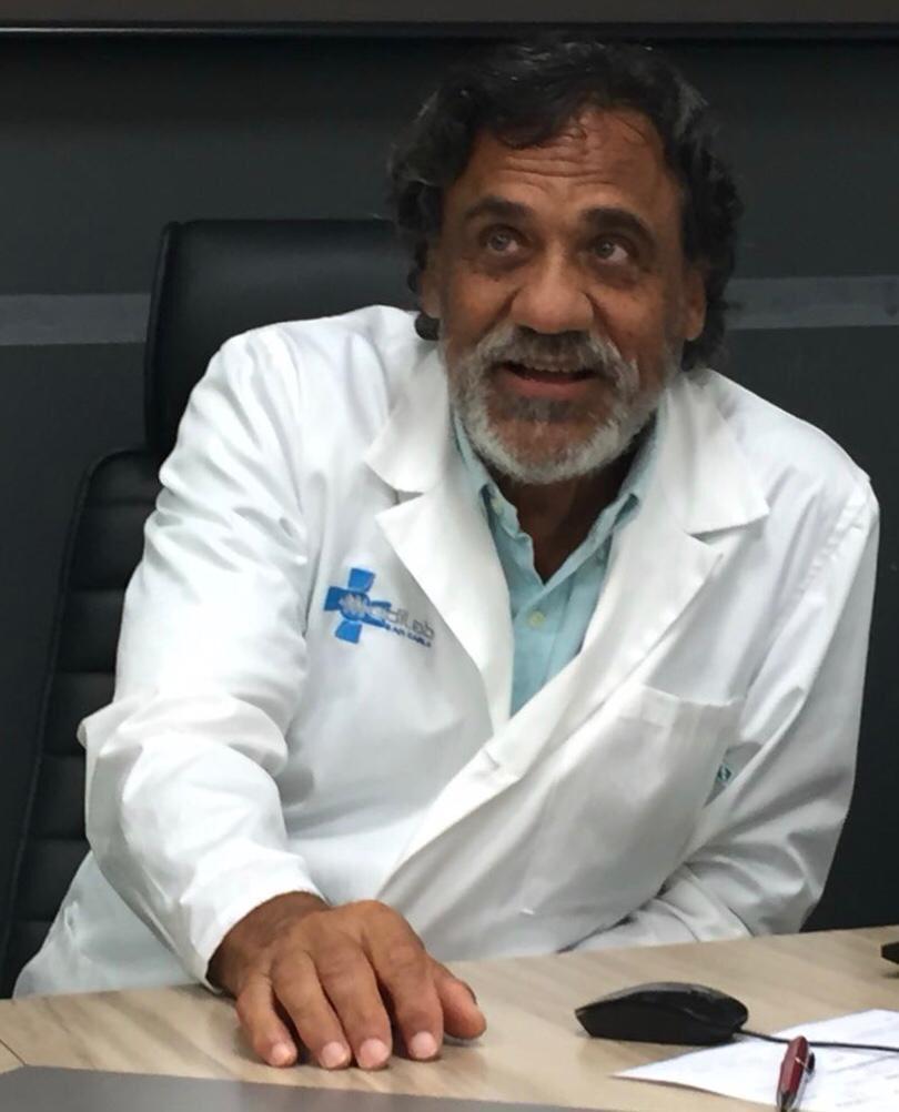 GIANCARLO DE MARINIS