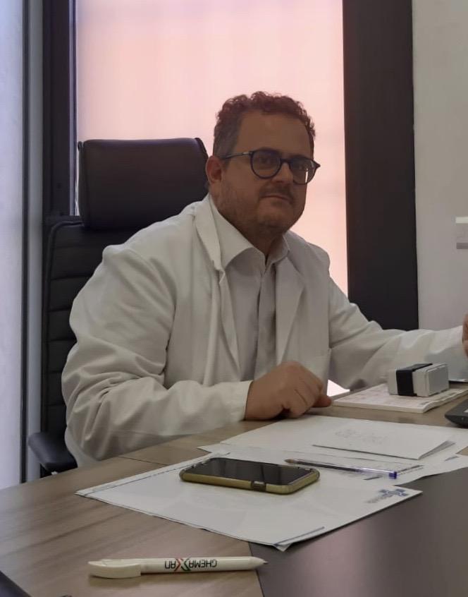 ALESSANDRO VARRONI